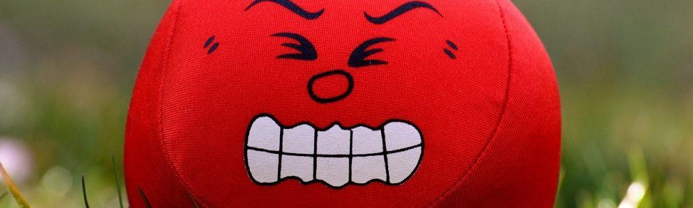 colère-2912641_1280